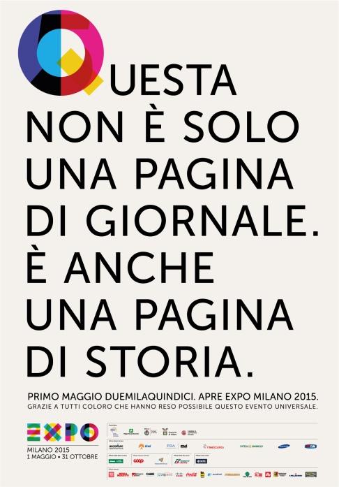 Stampa 1 Maggio B