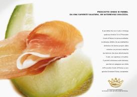 13-parma-melone