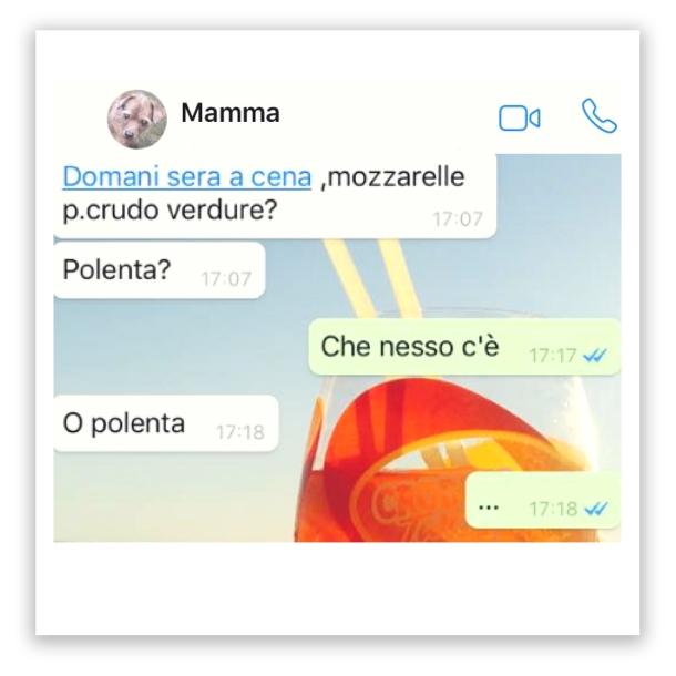 mammapp03