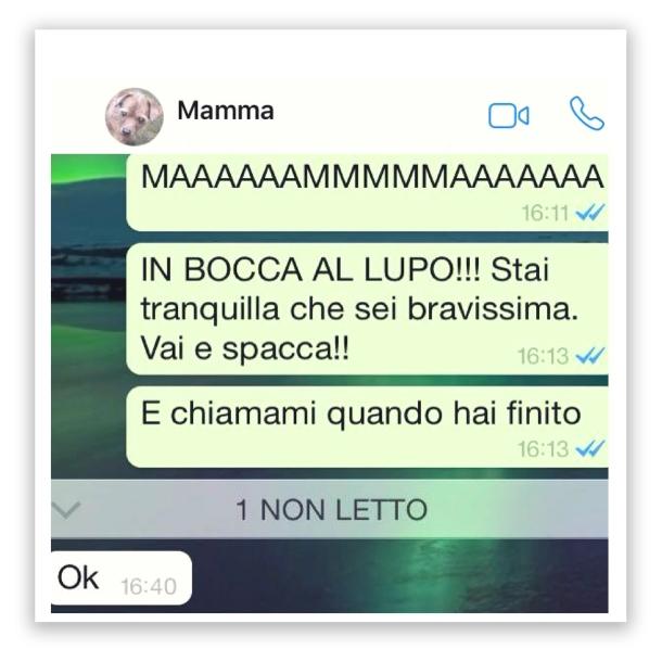 mammapp08