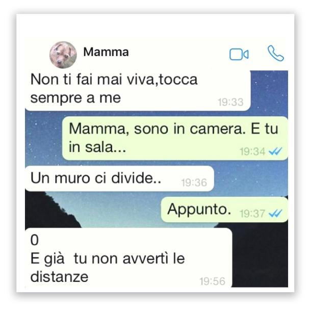 mammapp10