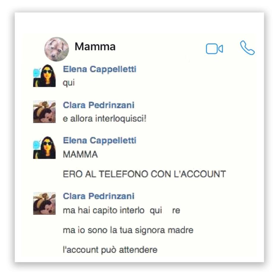 mammapp11