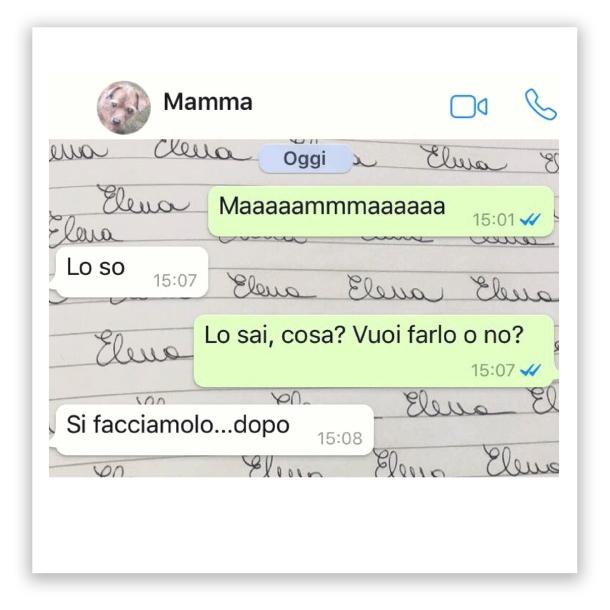 mammapp12