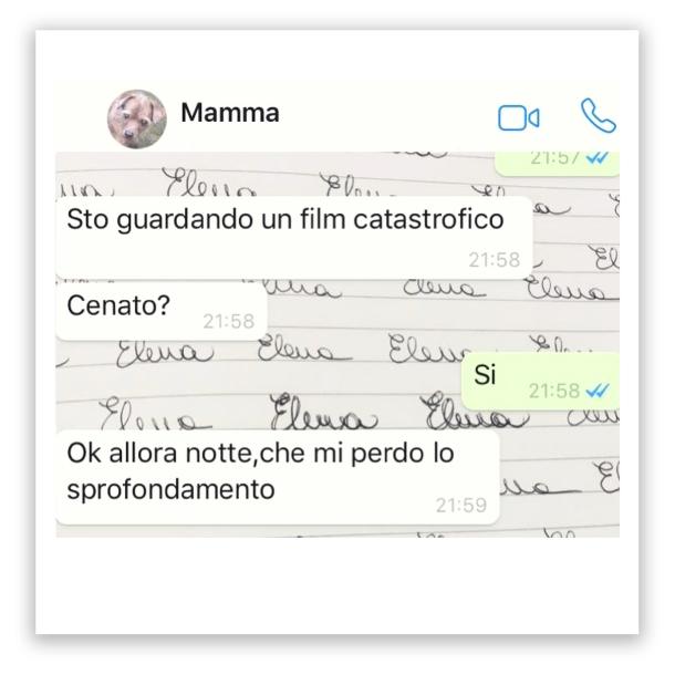 mammapp13